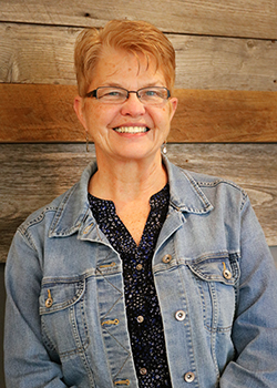 Debbie-Johnson