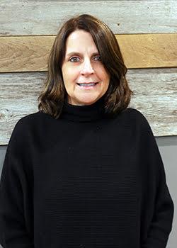 Julie-Nagel