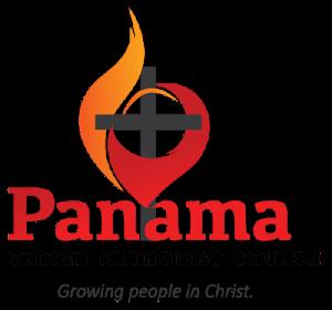 Panama UMC Logo