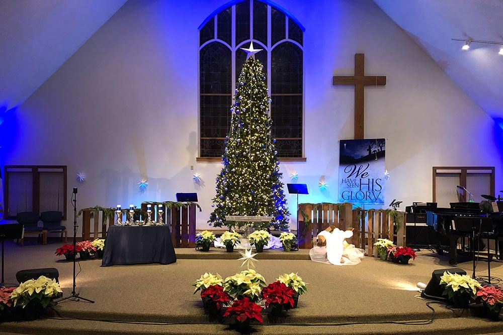 sanctuarychristmas2020