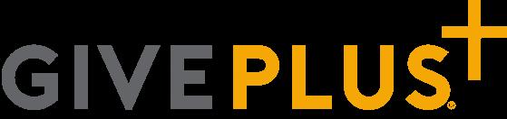 Give Plus logo