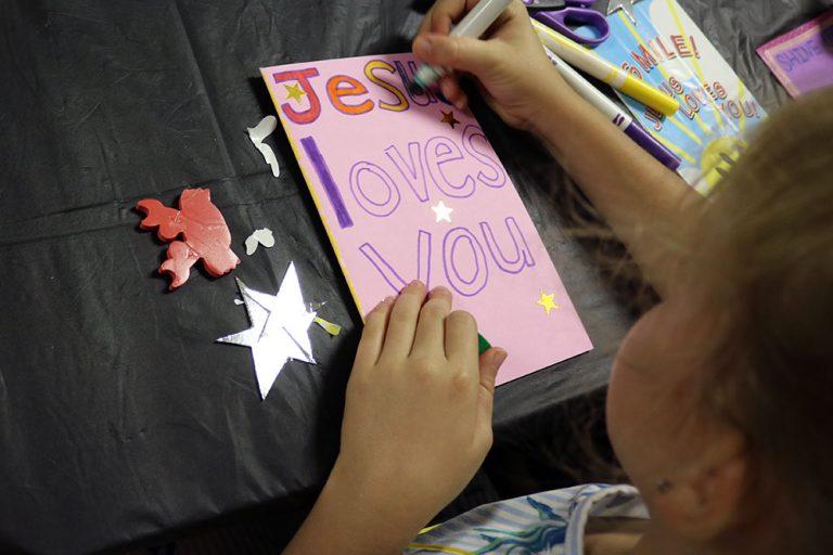 PUMC-Jesus-Loves-card
