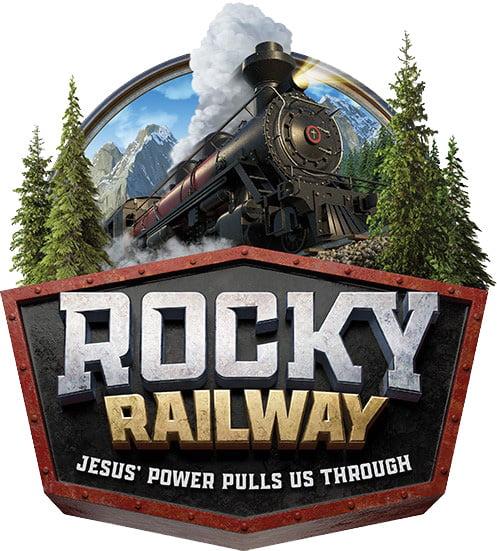 rocky-railway-vbs-logo